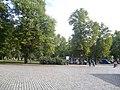 2014-08-18 Turku 34.jpg