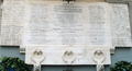 2014-09-01 War memorial, Capri, Italy.png