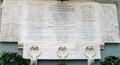 2014-09-01 War memorial, Capri, Italy.png