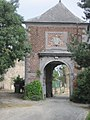 2014-09-07 14.16.58-Château d'Aische.jpg