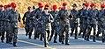 2014.1.2 공군 교육사령부 Republic of Korea Air Force Education & Traning Command (11812020753).jpg