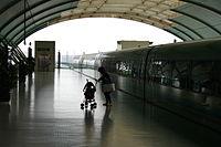 2014.11.15.141232 Maglev train Longyang Road Station Shanghai.jpg