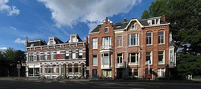 20140629 Verlengde Oosterstraat 2-12 Groningen NL.jpg