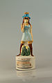 20140707 Radkersburg - Bottles - glass-ceramic (Gombocz collection) - H3327.jpg