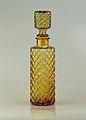 20140707 Radkersburg - Bottles - glass-ceramic (Gombocz collection) - H3343.jpg