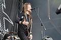 20140802-218-See-Rock Festival 2014--Kyle Sanders.JPG