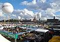 20140816040DR Dresden Stadtfest Brühlsche Terrasse.jpg