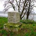 20141206 Hiking Rheinufer Monheim 03.jpg