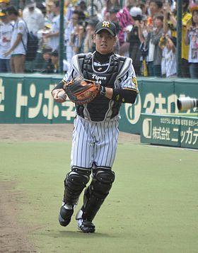 梅野隆太郎の画像 p1_31