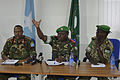 2014 08 26 AMISOM Press Conference-4 (14856053380).jpg