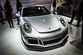 2014 911 Porsche GT3 02 (11055001524).jpg