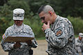 2014 DA Best Warrior Competition 141007-A-GD362-021.jpg