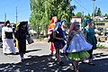 2014 Fremont Solstice parade - Sisters of Perpetual Indulgence 15 (14512010584).jpg