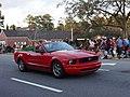2014 Greater Valdosta Community Christmas Parade 020.JPG