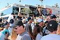 2014 Los Angeles Kings Stanley Cup parade IMG 0424 (14432311536).jpg