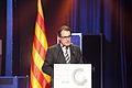 2014 Premis Nacionals Cultura 3317 resize.jpg