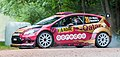 2014 Rallye Deutschland by 2eight 3SC2412.jpg