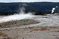 2014 Upper Geyser Basin 14.JPG