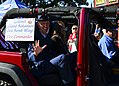 2014 Veterans Day Parade 141109-F-VO743-0365.jpg