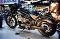 2014 Victory customized by Rick Fairless.JPG