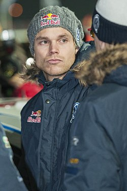 2014 rally sweden by 2eight dsc3603.jpg