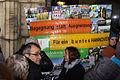 2015-01-12 Bunt statt Braun, Freude, Miteinander (1094).jpg