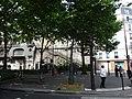 2015-05-29 Paris, Parc Montsouris 02.jpg