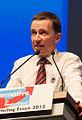 2015-07-04 AfD Bundesparteitag Essen by Olaf Kosinsky-113.jpg