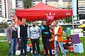 2015-09-26 Stadtjugendtag Hannover, Mein Hannover 2030, Ihmewiesen. Glocksee, (123).JPG