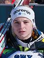 20150201 1241 Skispringen Hinzenbach 8232.jpg
