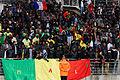 20150331 Mali vs Ghana 043.jpg