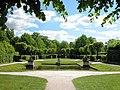 20150513125DR Altdöbern Schloßpark.jpg