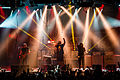 20151122 Eindhoven Epic Metal Fest Sepultura 0090.jpg