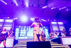 2015332210356 2015-11-28 Sunshine Live - Die 90er Live on Stage - Sven - 5DS R - 0040 - 5DSR3157 mod.jpg