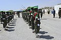 2015 01 12 Burundi CDF Arrival-7 (16077012649).jpg