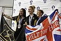2015 Department of Defense Warrior Games 150625-A-SC546-268.jpg