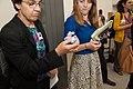 2015 FDA Science Writers Symposium - 1426 (21559906172).jpg