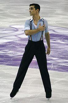 external image 220px-2015_Grand_Prix_of_Figure_Skating_Final_Javier_Fern%C3%A1ndez_IMG_9434.JPG