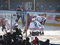 2015 NHL Winter Classic IMG 7997 (16319453931).jpg