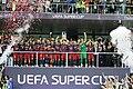 2015 UEFA Super Cup 99.jpg
