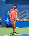 2015 US Open Tennis - Qualies - Romina Oprandi (SUI) (22) def. Tornado Alicia Black (USA) (20915393901).jpg