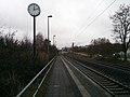 2016-01-13 Bahnhof Dresden Grenzstraße by DCB–17.jpg