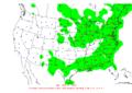 2016-04-02 24-hr Precipitation Map NOAA.png