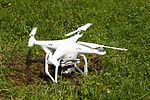 2016-06-05-Lokal K Drohne Probeflug-5181.jpg