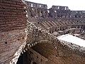 20160425 120 Roma - Colosseum (26454000280).jpg