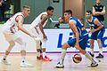 20160812 Basketball ÖBV Vier-Nationen-Turnier 6559.jpg