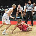 20160813 Basketball ÖBV Vier-Nationen-Turnier 1700.jpg