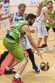 20160814 Basketball ÖBV Vier-Nationen-Turnier 4060.jpg