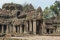 2016 Angkor, Preah Khan (49).jpg