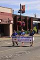 2016 Auburn Days Parade, 061.jpg